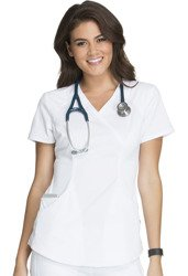 Bluza medyczna Cherokee Luxe CK603 Sport