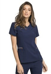 Bluza medyczna damska Cherokee Uniforms CK695