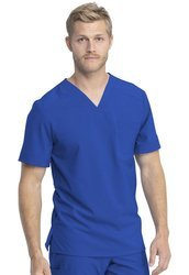 Bluza medyczna męska DK810
