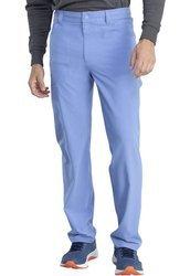 Spodnie medyczne męskie DK055