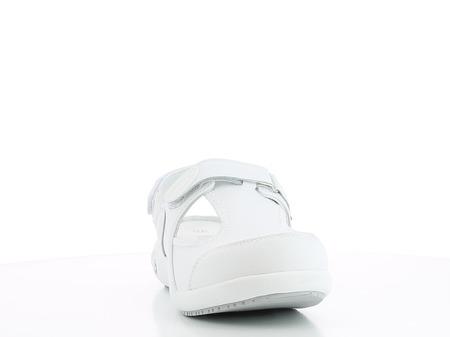 Antybakteryjne obuwie medyczne Oxypas Carin