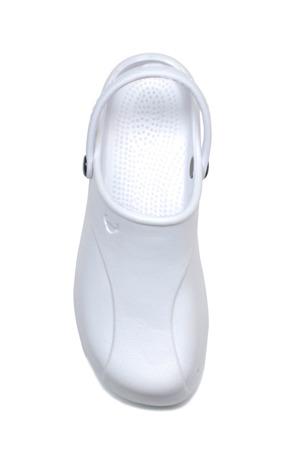 Antybakteryjne obuwie medyczne Suecos Skoll