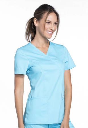 Bluza medyczna Cherokee WW610