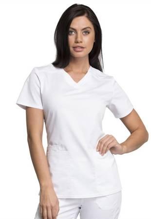 Bluza medyczna Cherokee WW770AB