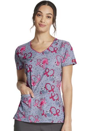 Bluza medyczna Dickies DK852