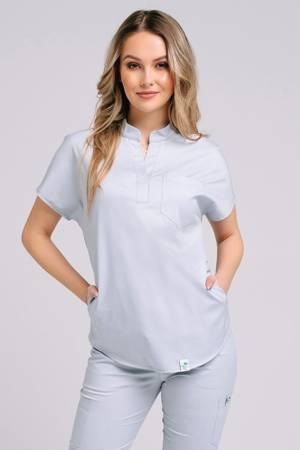 Bluza medyczna SONIA