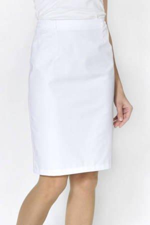 Spódnica medyczna damska Apolonia SP63