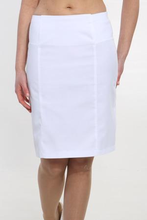 Spódnica medyczna damska Apolonia SP69