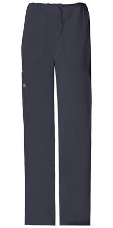 Spodnie medyczne Cherokee 4043 unisex