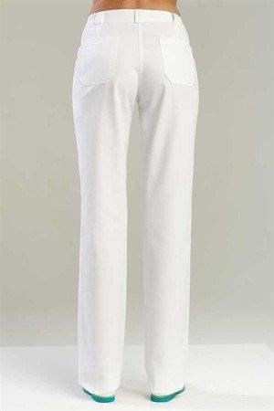 Spodnie medyczne Medora 209