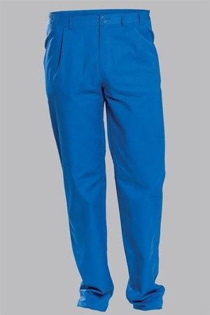 Spodnie medyczne Medora 609
