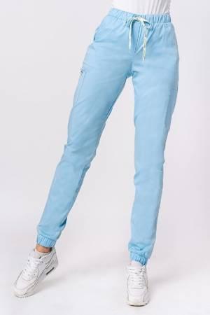 Spodnie medyczne SONIA