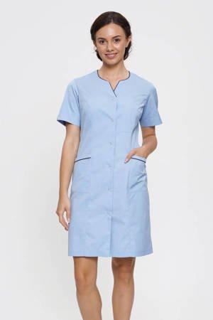 Sukienka medyczna Apolonia SU08